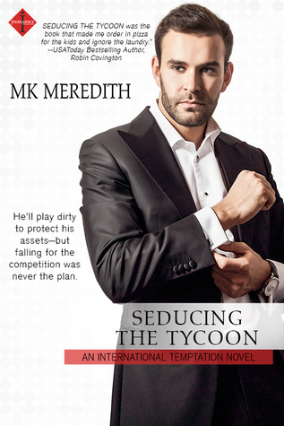 seducing-the-tycoon