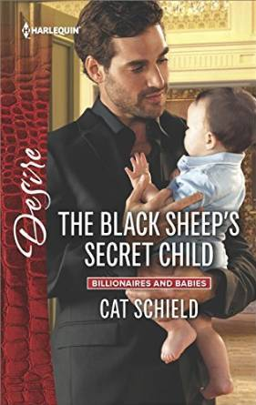 the-black-sheeps-secret-child