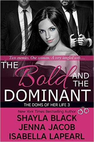 the-bold-and-the-dominant