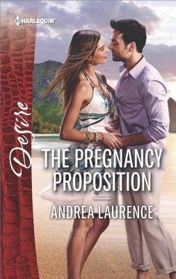 the-pregnancy-proposition