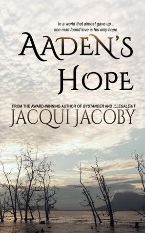 aadens-hope
