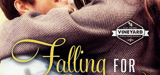 ** Book Review **  FALLING FOR YOU by MK Meredith