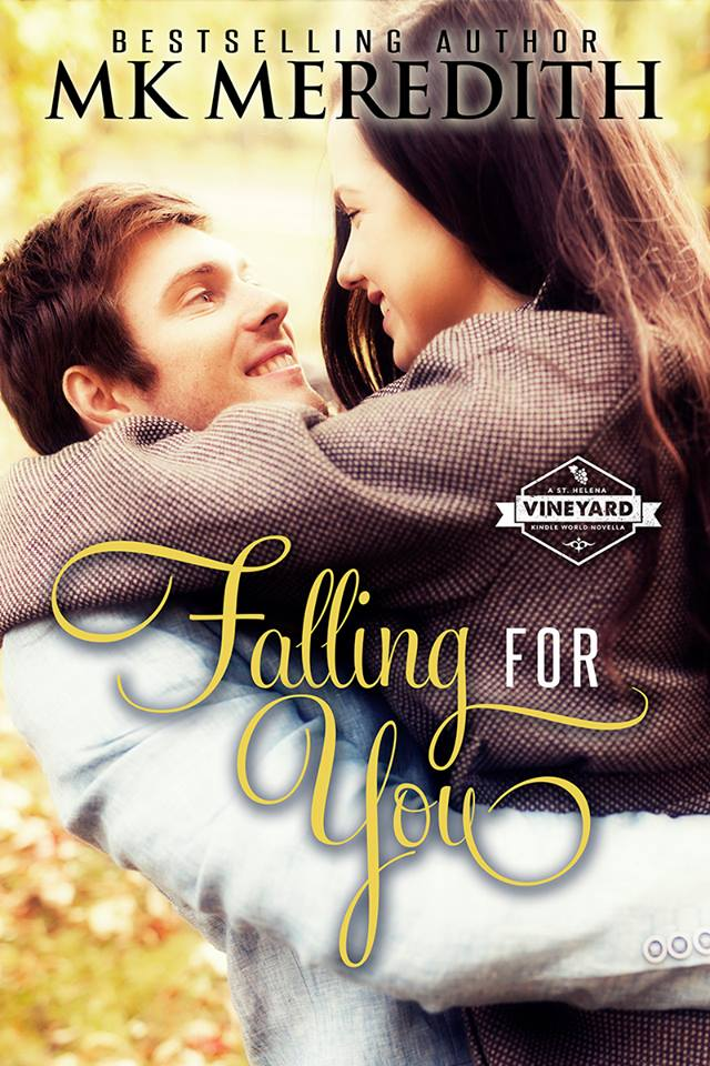 falling-for-you