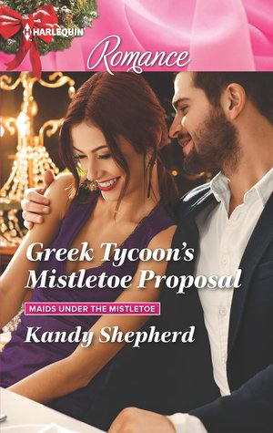 greek-tycoons-mistletoe-proposal