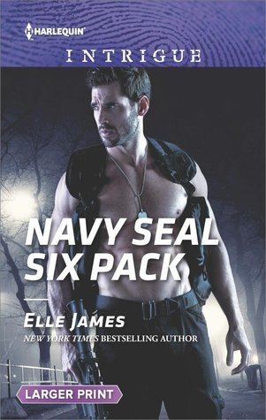 navy-seal-six-pack