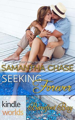 seeking-forever