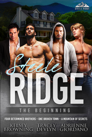 steele-ridge-the-beginning