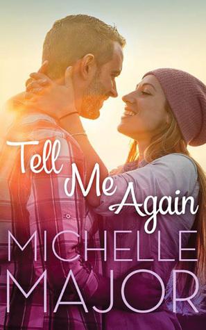 tell-me-again
