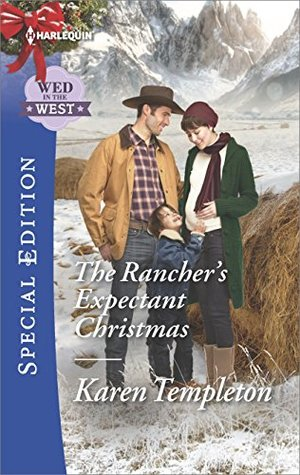 the-ranchers-expectant-christmas