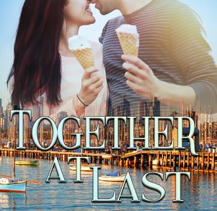 ** Book Review **  TOGETHER AT LAST by Joanne Dannon