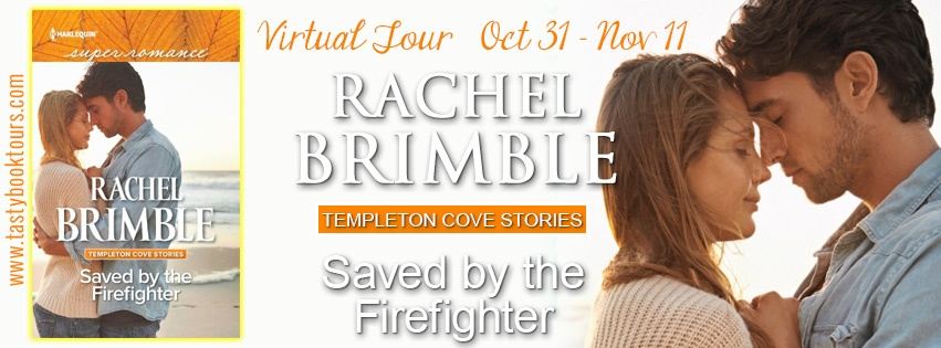 vt-savedbyfirefighter-rbrimble_final