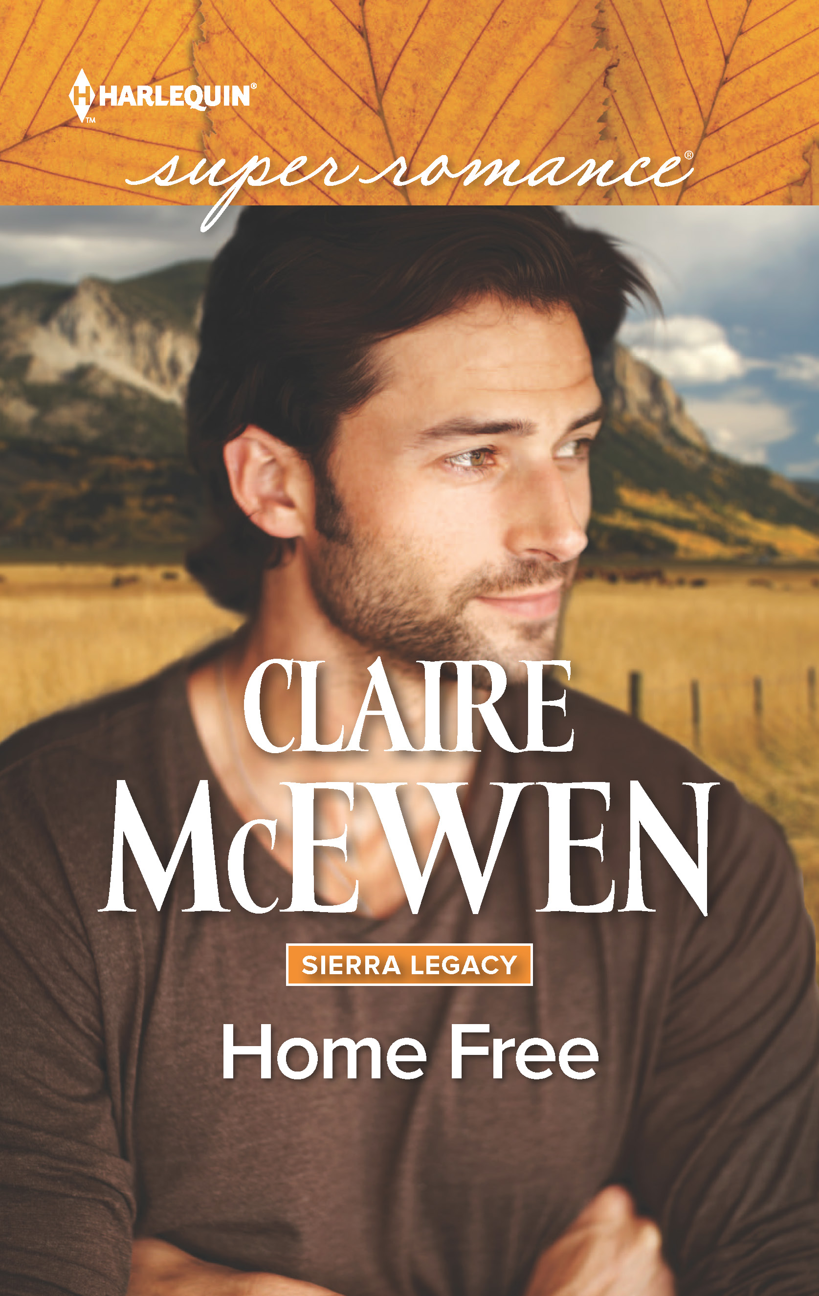 home-free-cover