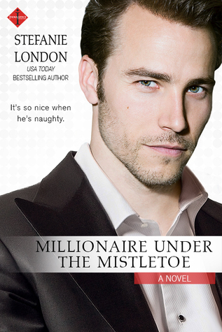millionaire-under-the-mistletoe