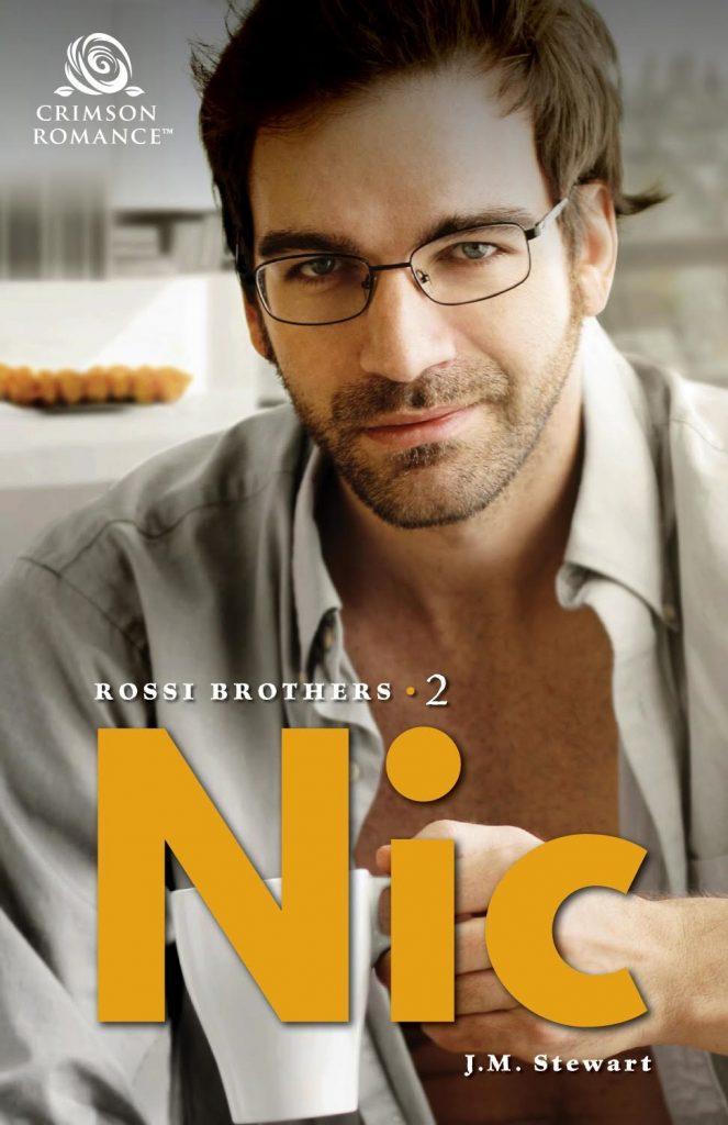nicnewcover