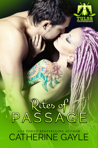 rites-of-passage