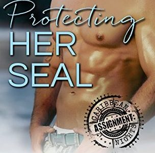 ** Review **  PROTECTING HER SEAL  Kat Cantrell