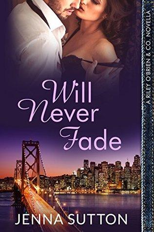 will-never-fade