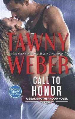 * REVIEW * CALL TO HONOR by Tawny Weber