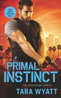 * REVIEW *  PRIMAL INSTINCT by Tara Wyatt