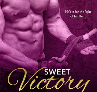 * Review * SWEET VICTORY by Gina L Maxwell