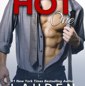 * Review * THE HOT ONE by Lauren Blakely