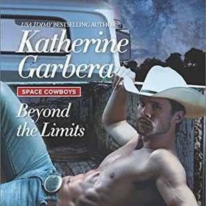 * Review * BEYOND THE LIMITS by Katherine Garbera