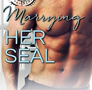 * Review * MARRYING HER SEAL by Kat Cantrell