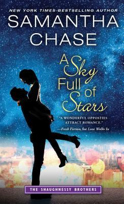 * Review * A SKY FULL OF STARS by Samantha Chase