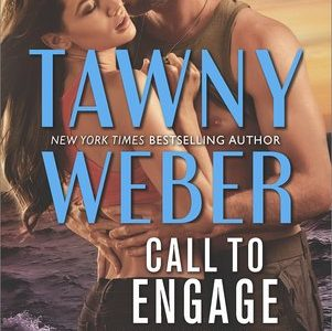 * Review * CALL TO ENGAGE by Tawny Weber