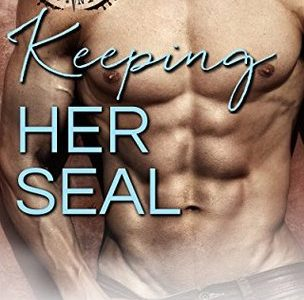 * Review * KEEPING HER SEAL by Kat Cantrell