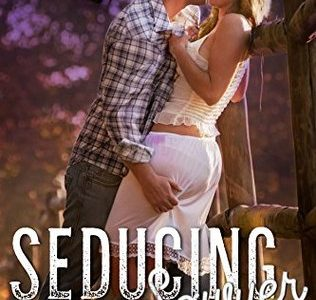 * Review * SEDUCING SAWYER by Melanie Shawn