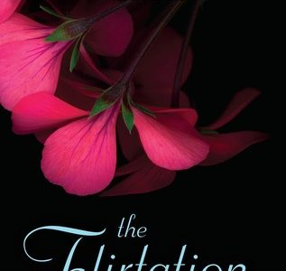 * Review * THE FLIRTATION by Tara Sue Me