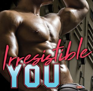 * Blog Tour / Book Review * IRRESISTIBLE YOU by Kate Meader