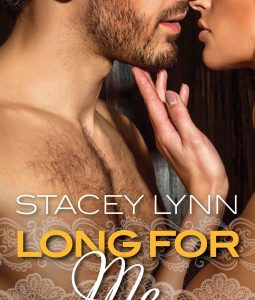 * Review * LONG FOR ME by Stacey Lynn