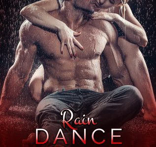 * Review * RAIN DANCE by Catherine Gayle