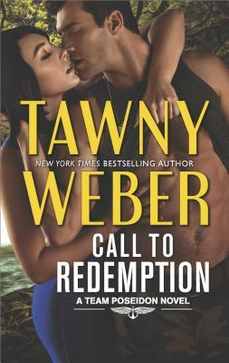 * Review * CALL TO REDEMPTION by Tawny Weber