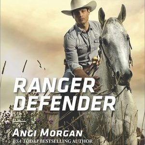 * Review * RANGER DEFENDER by Angi Morgan