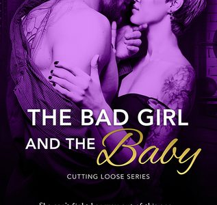 * Review * THE BAD GIRL AND THE BABY by Nina Croft