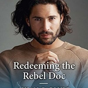 * Review * REDEEMING THE REBEL DOC by Susan Carlisle