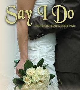 * Review * SAY I DO by Janice Maynard