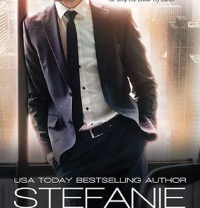 * Review * BAD BACHELOR by Stefanie London