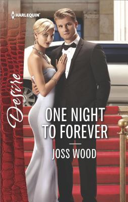 * Review * ONE NIGHT TO FOREVER by Joss Wood