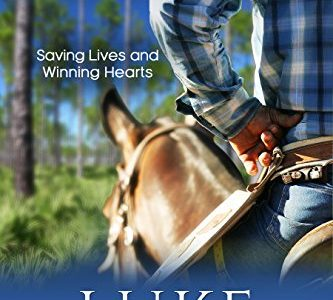 * Review * LUKE by Leigh Duncan
