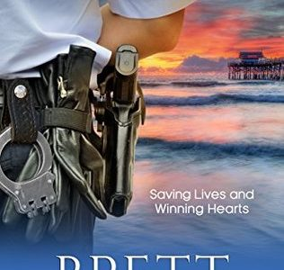 * Review * BRETT by Leigh Duncan