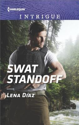 * Review * SWAT STANDOFF by Lena Diaz