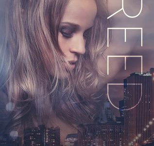 * Review * FREED by Carly Phillips