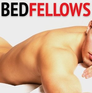* Review * BEDFELLOWS by Lola Leighton