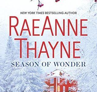 * Review * SEASON OF WONDER by RaeAnne Thayne