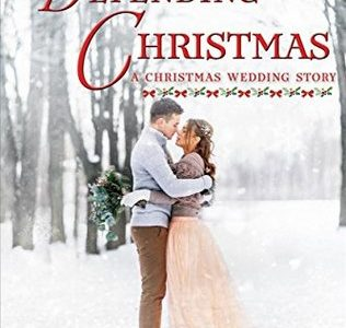 * Review * DEFENDING CHRISTMAS by Carol Ross