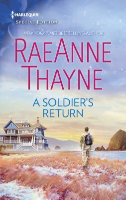 * Review * A SOLDIER'S RETURN by RaeAnne Thayne